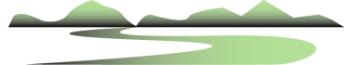 WilametteCRA footer logo